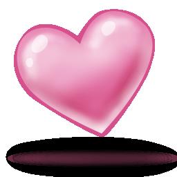 Love Icons Market Waphall Com Powered By Mitoo